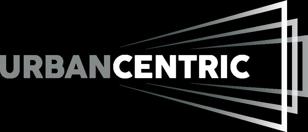 URBAN CENTRIC
